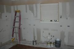 09-27-10-newberry-kitchen-003_9137051266_o