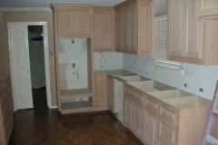 09-30-10-newberry-kitchen-001_9137049036_o
