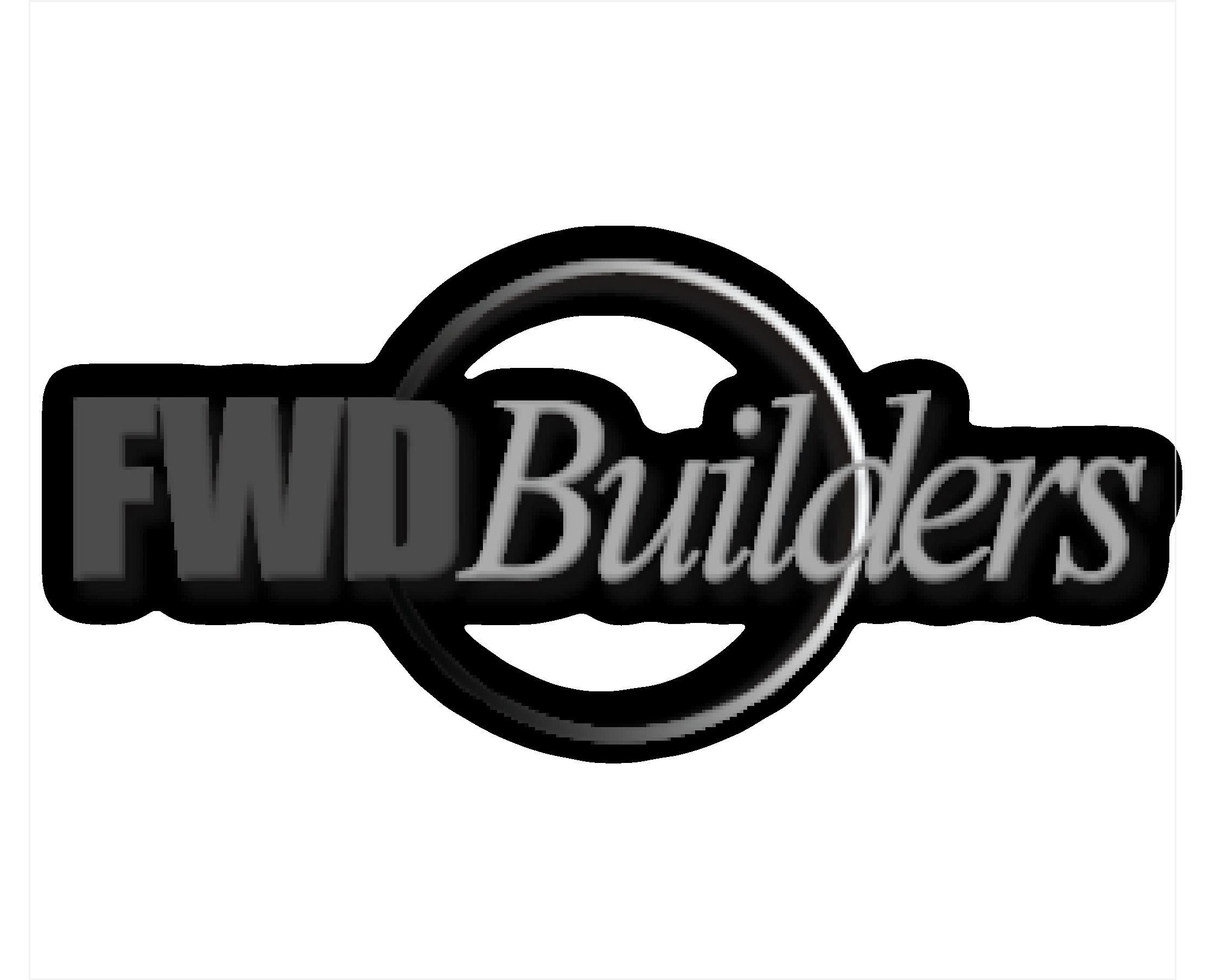 FWD Builders